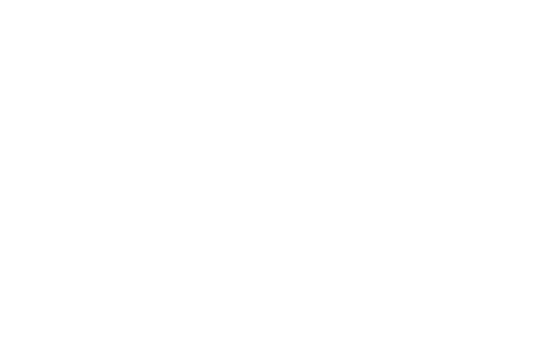 Motion Beer